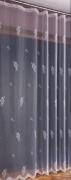 Organtyna haftowana 6246 SZER 13,9m WYS 180cm