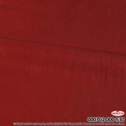 Tkanina zasłonowa 0702