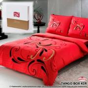 Komplet pościeli TANGO/KIR