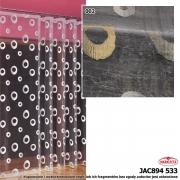 Organtyna JAC 894
