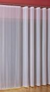 Woal gładki 6189 wys.300 cm x 3m szer.
