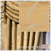 Tkanina zasłonowa BELLIS WYS 150cm SZER 2m